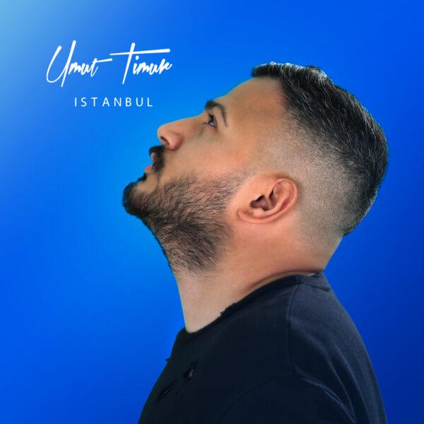 Istanbul Album